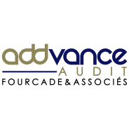 Addvance Audit