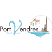 Logo Port Vendres