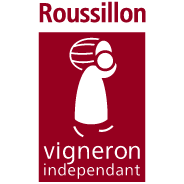 Roussillon Vigneron Independant